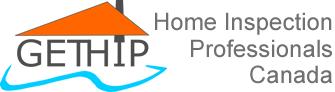 Home Inspection Professionals Canada (HIP)