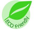 Ozone Clean Eco Friendly